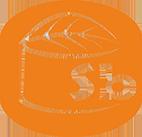 SB Energy – Solaire et bornes de charge