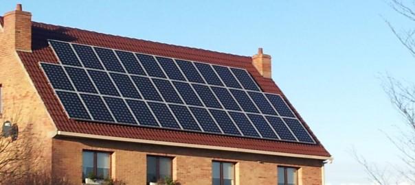 autoconsommation photovoltaïque autoproduction devis prix