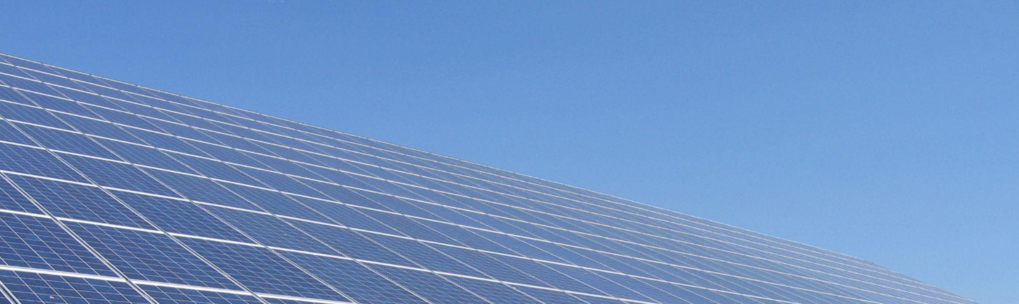 sb energy photovoltaique devis installation agricole