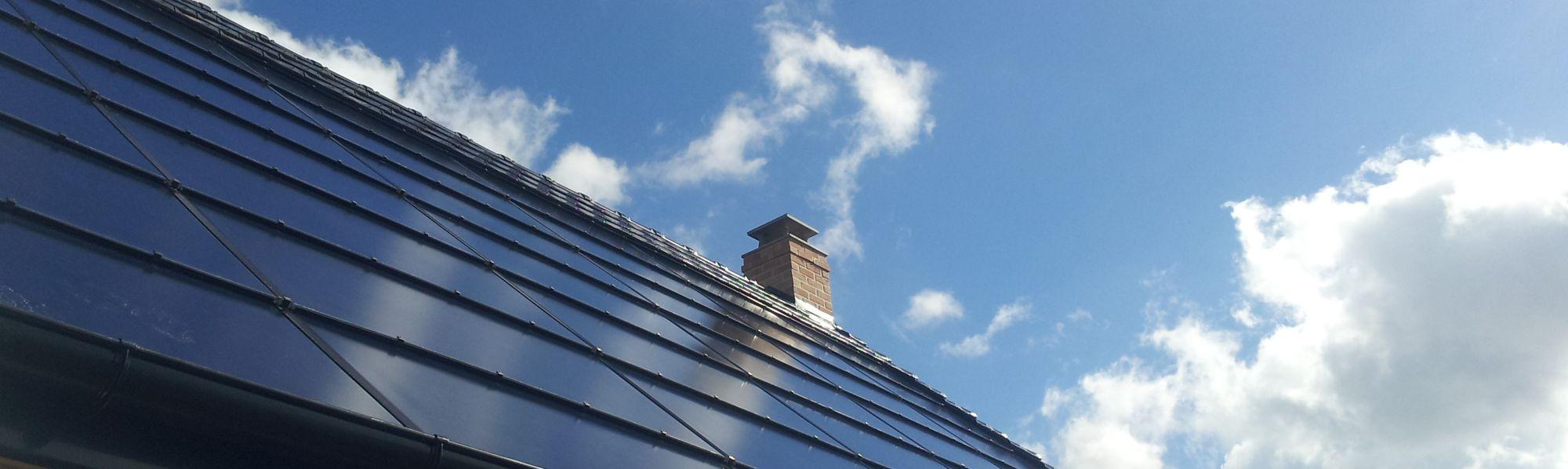 herzeele devis photovoltaique résidentiel