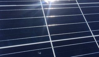 installation photovoltaïque agricole nord 59