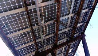 ccfi photovoltaique