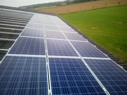 installation-photovoltaïque-vente-totale