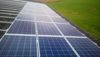photovoltaique-100kWc